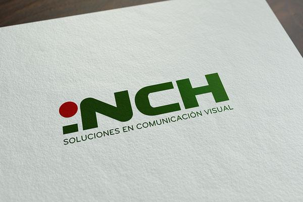 Logotipo / Logotype