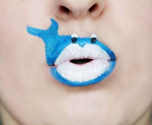 Blauwal