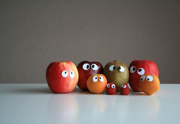 Obstler