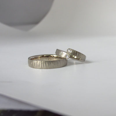 Ring-Palladium-Spinell