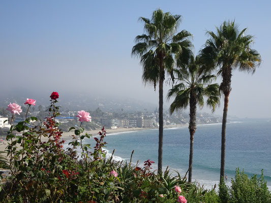 Laguna Beach (CA)