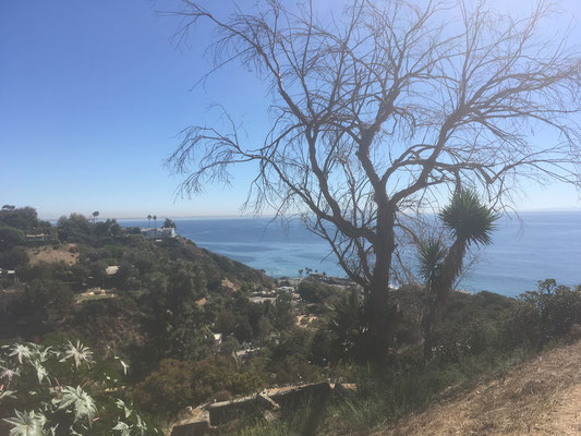 Malibu (Californie)