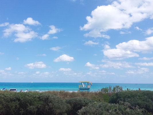 Miami Beach (Floride)