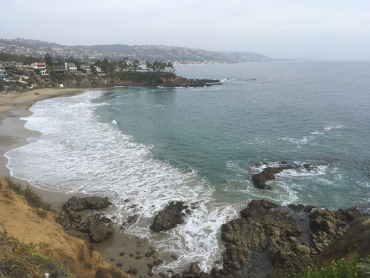 Laguna Beach (Californie)