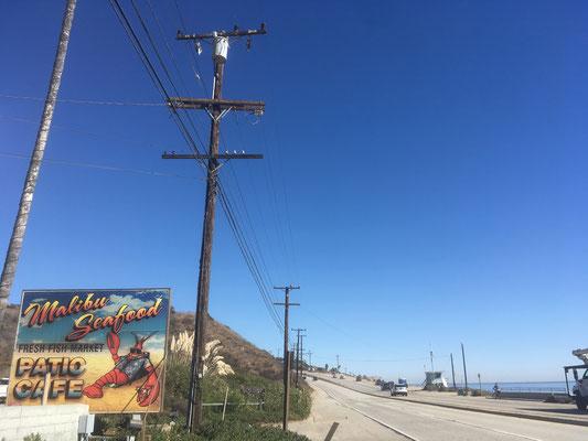 Malibu (Californie)