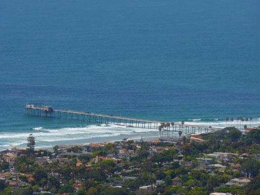 Mount Soledad (San Diego Californie)