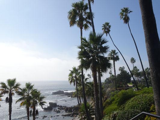 Laguna Beach (Californie)