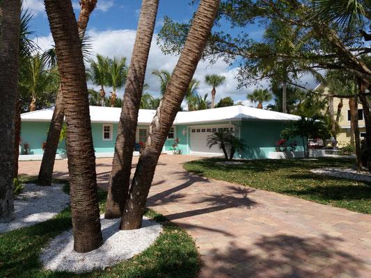 Sanibel Island (Floride)
