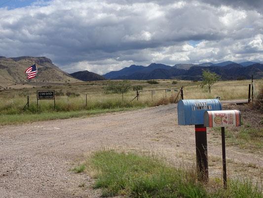 Cochise (AZ)