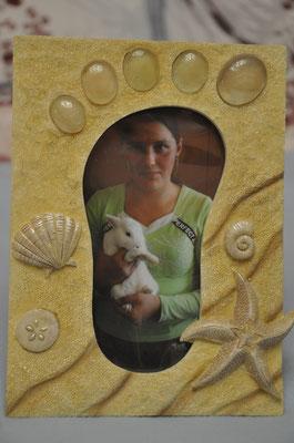 Питомник кроликов Весна Тула, выставка кроликов
