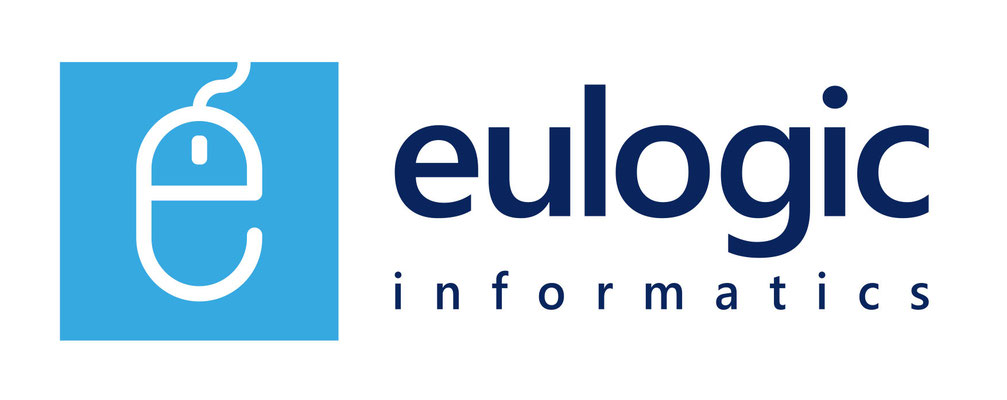 www.eulogic.com
