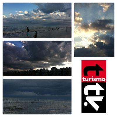 Turismo Tv , televisión turística en Argentina