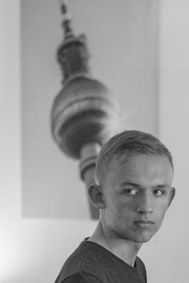 Foto: Sascha Pfeiler