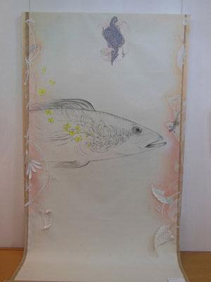 13-魚・ロール横3373