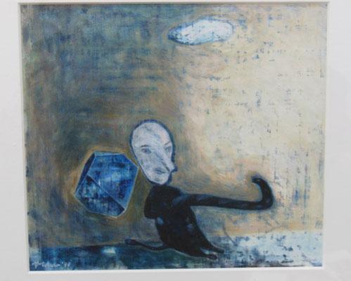 15-男とブルー宝石3406