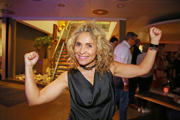Carina Cardoso