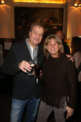 Bernd Glathe & Anja Glathe