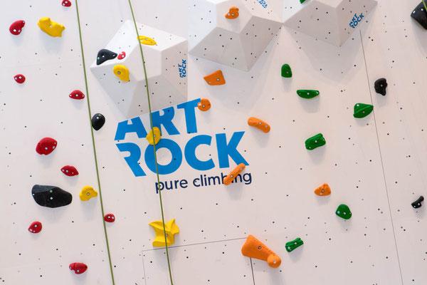 Steiniger Weg an die Spitze