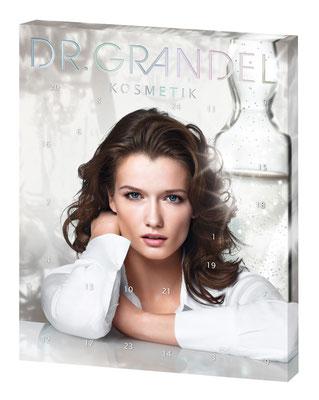 Dr. Grandel, ca. 49 Euro
