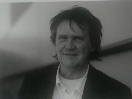Jan Overeem, TU Delft 1988 30 jaar ervaring in nieuwbouw, transformaties en renovaties