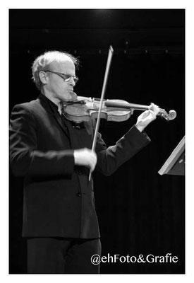 Markus Rettenmayer, Vl