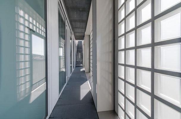 Stadtbibliothek Stuttgart 2018