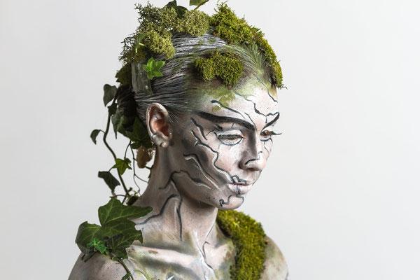 Akademie Deutsche POP Stuttgart Fotoshooting Theme: Elemente Stuttgart 2017