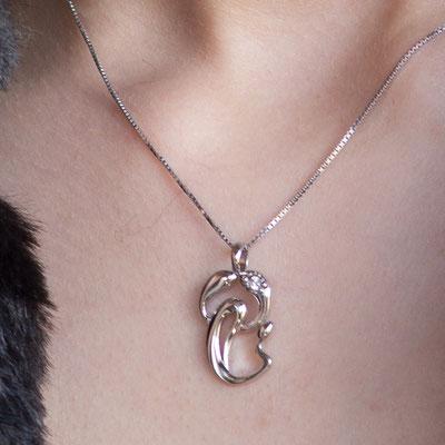 gioielli biancopunto jewels zodiaco segni zodiacali ciondolo scorpione