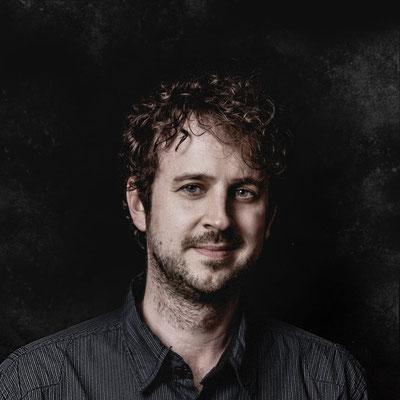 André Bocklisch