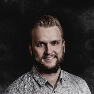 Florian Kalter