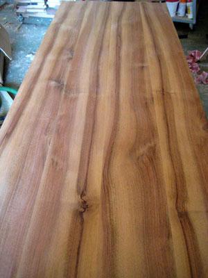 plans de travail en bois massif l 39 atelier marquis b nisterie menuiserie am nagement int rieur. Black Bedroom Furniture Sets. Home Design Ideas