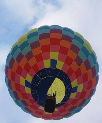 montgolfiere fecamp