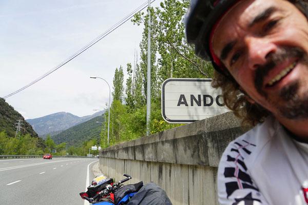 Andorra...