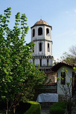 Plovdiv...