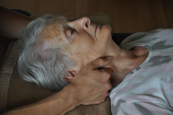 NeuroScanBalance (NSB) wirkt in jedem Alter