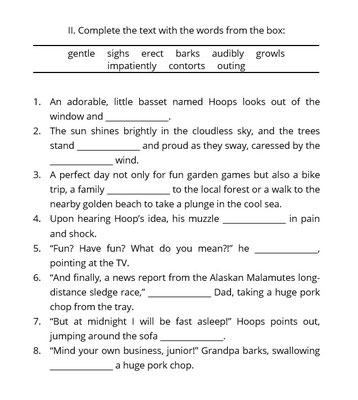 słownictwo angielskie ćwiczenia matura