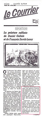 1987_0300 expo galerie dufour Amiens