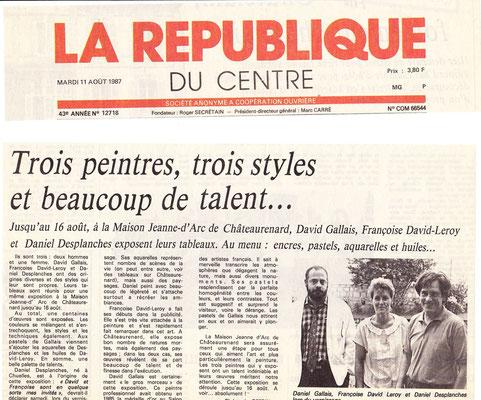 1987_0800 chateaurenard