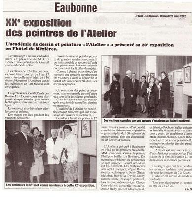 2002_0320 eaubonne expo eleves mézières