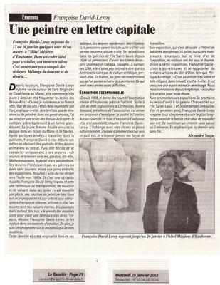 2003_0117  26 Hôtel de Mézières Eaubonne expo perso