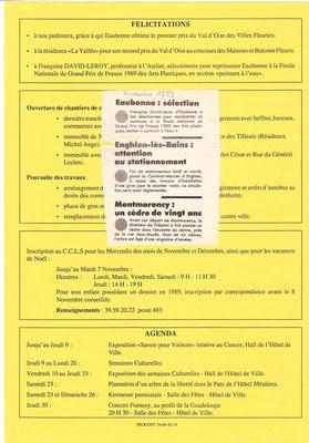 1989_0929 gd prix arts plastique cergy