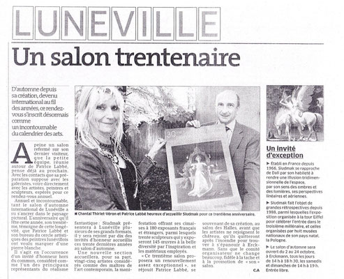 2011_1002 Lunéville - Grandes signatures