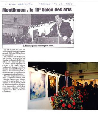 1999_0100 invitée d'honneur salon de Montlignon 95