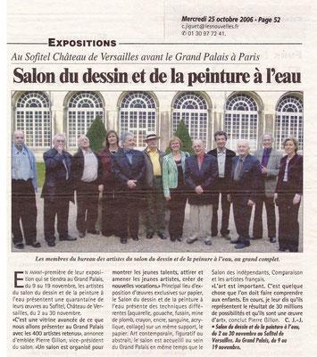 2006_1109 peinture à l'eau abbaye des Prémontrés