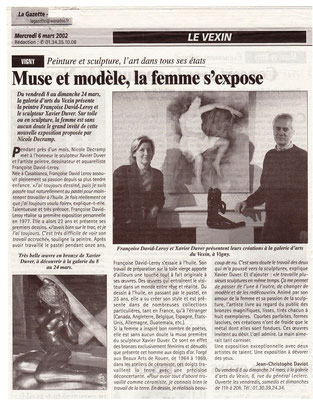 2002_0308 galerie d'arts du vexin