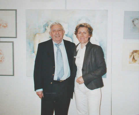 2006_0408 rosenau prestige avec Paul Amblle