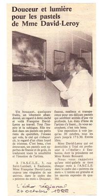 1988_1030 ASCLE eaubonne