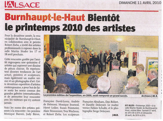 2010_0417 Burnaupt le Haut