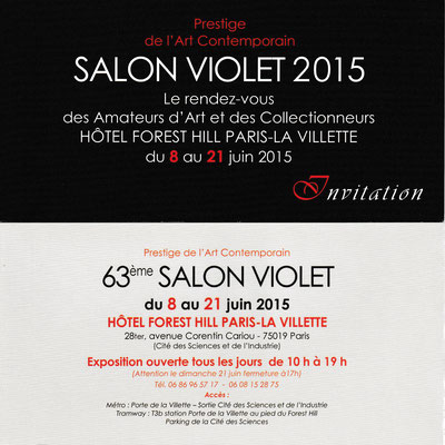 2015_0611 salon violet