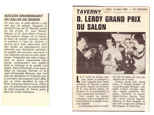 1987_0500 taverny premier grand prix